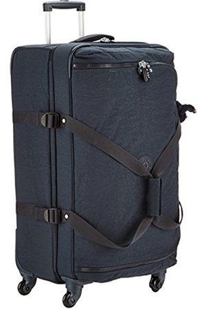 Kipling CYRAH L Hand Luggage, 79 cm, 101.5 liters