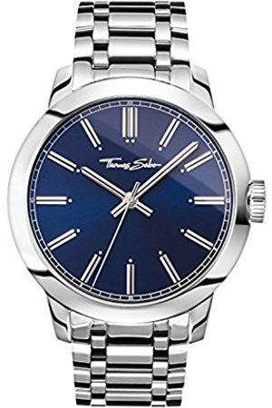 Thomas Sabo GmbH Unisex Watch WA0310-201-209-46