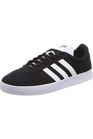 adidas Men's VL Court 2.0 Gymnastics Shoes