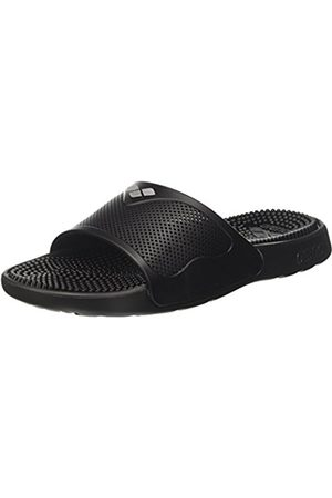 Arena ES Unisex Adults' 0000080635 Flip Flops Size: 5 UK