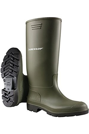 Grisport Unisex Adults Dunlop Budget Welly Multisport Outdoor Shoes