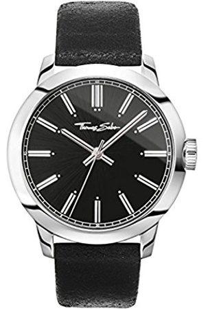 Thomas Sabo GmbH Unisex Watch WA0312-203-203-46