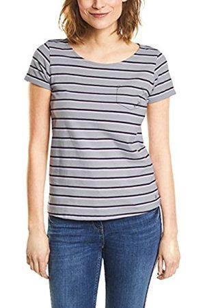 Cecil Women's 311960 T-Shirt