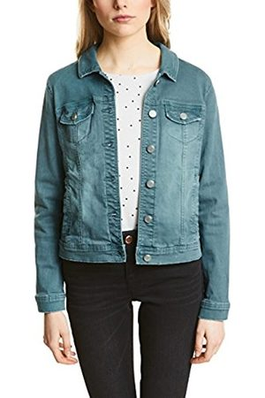 Street one Women's 210677 Denim Jacket