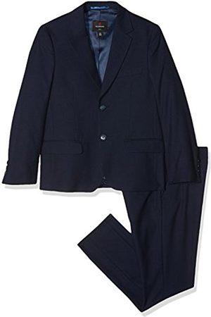 Lemmi Boy's Anzug Classic Line Mid Suit
