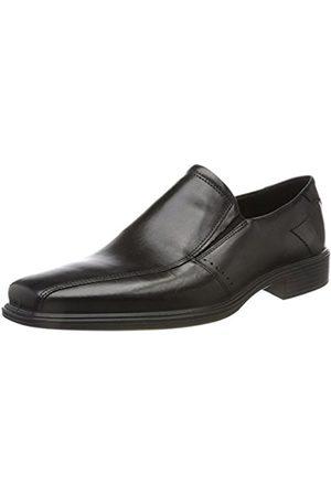 Ecco Men's Minneapolis Loafers