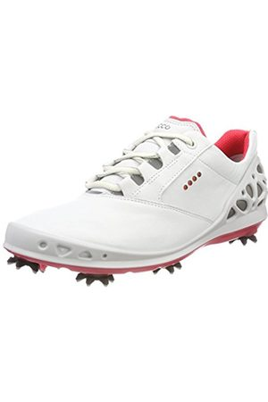 Ecco Women's Cage GTX Golf Shoes