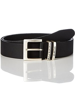 Petrol Industries Men's 40457 Belt