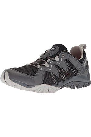 Merrell Men Shoes - Men's Tetrex Rapid Crest Water Shoes