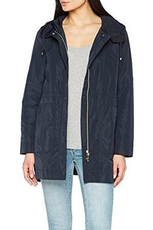 Geox Women's Woman Jacket