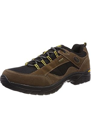 LICO Unisex - Adults Grand Canyon Sports Shoes - Hiking EU 36