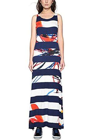 Desigual Women's Vest_Felipe Dress
