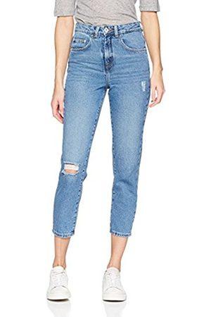 Womens Nti Mazzy Boyfriend Jeans Ichi How Much Online Sale Lowest Price Fashionable Online gTZGUZQGWI