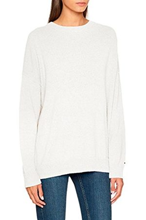 Tommy Hilfiger Women's TJW Textured Sweater Jumper