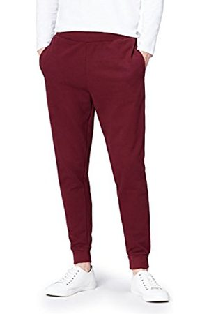 FIND Men's Slim Fit Joggers