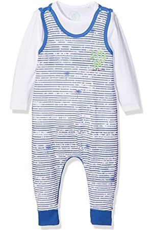 Sanetta Baby Boys' 114249 Clothing Set