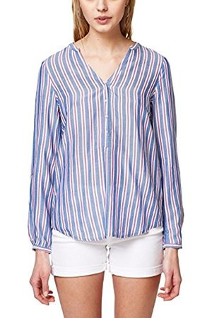 Esprit Women's 058cc1f005 Blouse Shop For Cheap Online Sale Fashionable 2018 Sale Online For Sale Buy Authentic Online MVTigN
