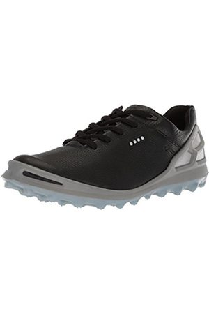 Ecco Women's Cage Pro GTX Golf Shoes