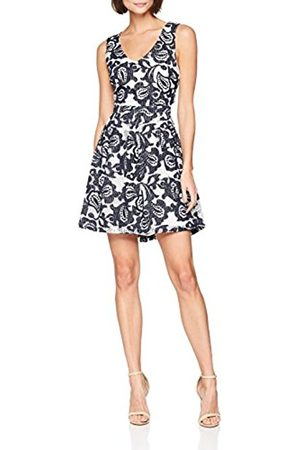 Suncoo Women's Carlotta Party Dress