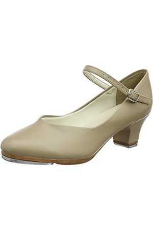 So Danca Women's Ta55 Tap Dancing Shoes