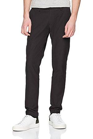 Cinque Men's Cibravo Suit Trousers