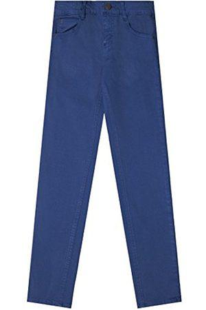 Esprit Girl's RL2909502 Jeans