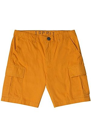 Esprit Boy's RL2600602 Shorts