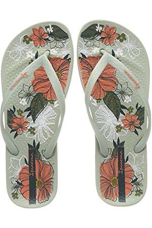 Ipanema Women's Anatomic Temas VII Fem Flip Flops