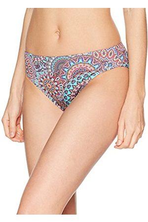 Esprit Bodywear Women's 998ef1a824 Bikini Bottoms