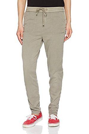 Esprit Women's 028ee1b006 Trouser Eastbay Cheap Online Outlet Shop J9CEWfx