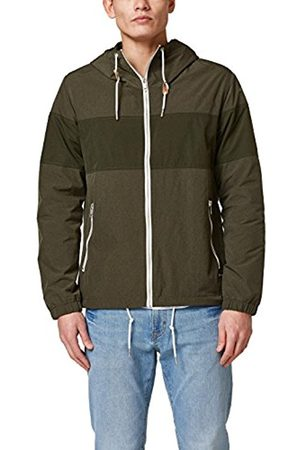 Esprit Men's 038cc2g003 Jacket