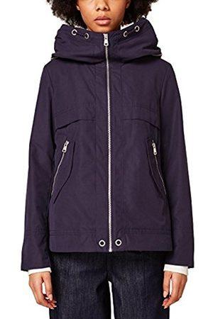Esprit Women's 038ee1g001 Jacket