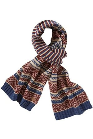 Camel Active Men's Scarf - - One size