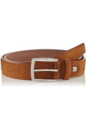 Lindenmann Men's Echt Leder 1007331.022 Belt