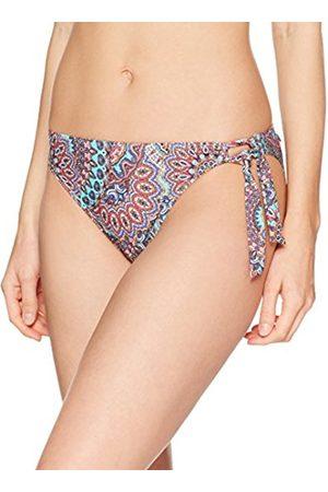 Esprit Women Bikinis - Bodywear Women's 998ef1a823 Bikini Bottoms