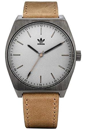 Adidas by Nixon Men's Watch Z05-2916-00