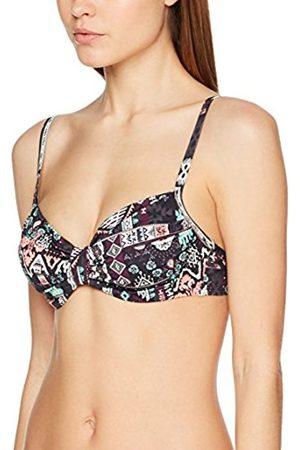 Lascana Women's Oberteil Bikini Top