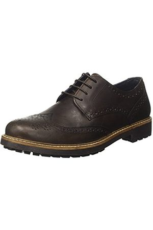 Red Tape Mens Rydal Casual Shoe