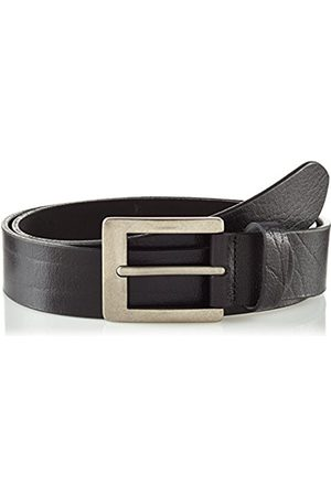 Lindenmann Men Belts - Men's Echt Leder 1000284.010 Belt