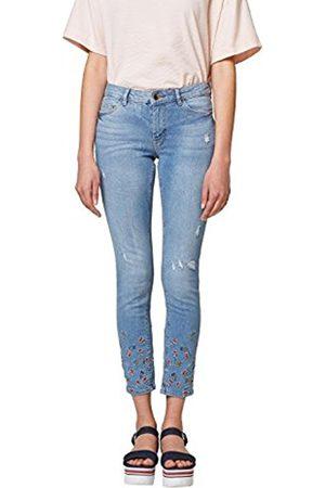 Cheap Sale uk Fashiola Jeans co Women On For Esprit HrgTH