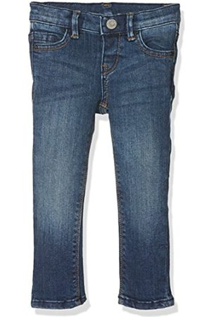Noppies Boy's B Slim Narosse Jeans