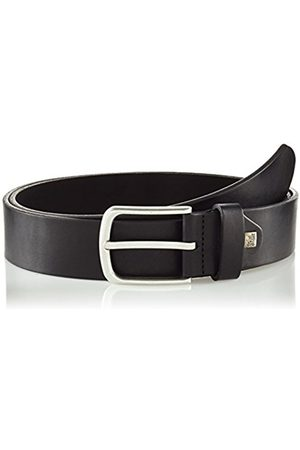 Lindenmann Men's Echt Leder 1090091.010 Belt