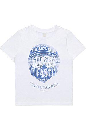Esprit Boy's RL1031403 T-Shirt