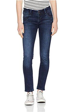 Cross Women's Melinda Skinny Jeans