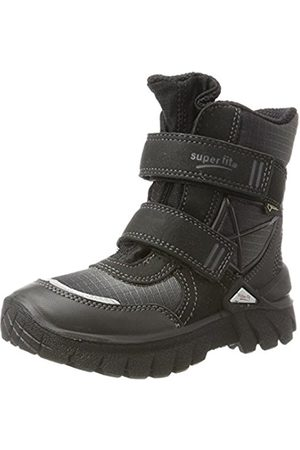 Superfit Boys' Pollux Snow Boots Size: 2.5UK Child