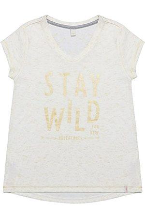Esprit Girl's RL1034503 T-Shirt