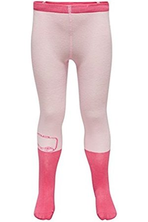 LEGO® wear Baby Girls' Duplo Afia 301-Strumpfhose Tights