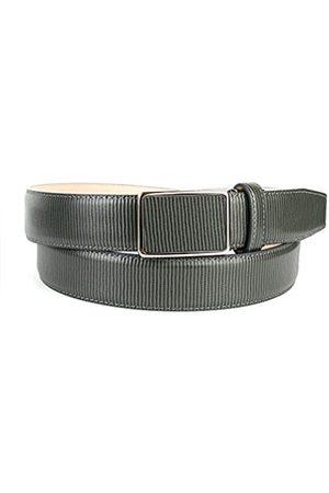 Anthoni Crown Men's 17G70 Belt