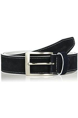 Pierre Cardin Men's Echt Leder 1070083.040 Belt