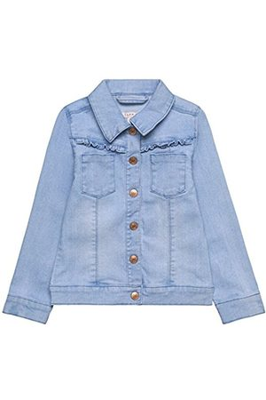 Esprit Girl's RL4101303 Jacket